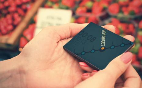 Rimino Concept Phone