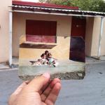 dear-photograph16-550x407